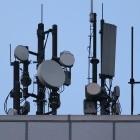 Drahtloses Internet: Google verhandelt mit Dish Network über Funknetz