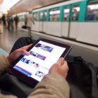 Forsa: Jeder Achte in Deutschland hat einen Tablet-Computer