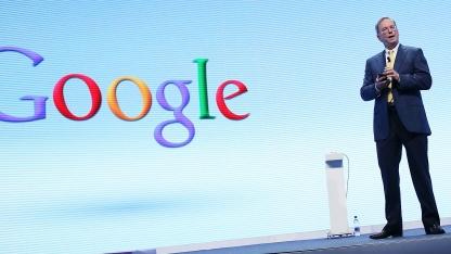 Googles aktuelles Betriebssystem hat einige Bugs.