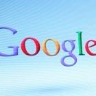 Android 4.2: Google Talk nur für den Eigentümer