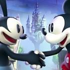 Test Micky Epic 2: Aus die Maus