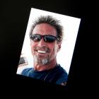 Offizielles Blog: John McAfee soll gefasst worden sein