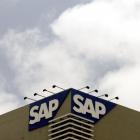 """SAP: """"Haltbarkeitsdauer von Entwicklern liegt bei 15 Jahren"""""""