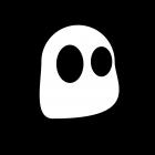 Cyberghost: VPN soll per Crowdfunding kostenlos werden
