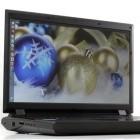 Bonobo Extreme: Linux-Laptop für Gamer