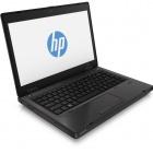 HP mt40: Neuer Thin Client zum Herumtragen