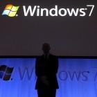 Referenzdesign: Steven Sinofsky wollte kein Windows-7-Tablet