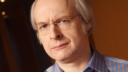 Jakob Nielsen gefällt das Grundkonzept von Windows 8 nicht.