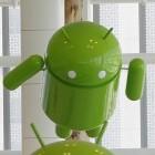 Android 4.2: Fehler führen zu geringer Akkulaufzeit und Systemabstürzen