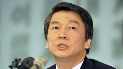 Cheol-Soo Ahn will Microsofts Browser-Dominanz in Südkorea beenden.