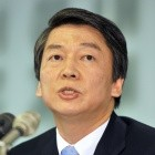 Südkorea: Politiker will Microsofts Browser-Dominanz beenden