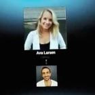 Mehr Platz: Skype für Android nutzt nun Tablet-Displays