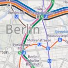 Here Maps: Nokias Kartendienst für iOS startet holprig