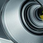 Full-HD: Heimkinoprojektor Benq W1070 für rund 900 Euro