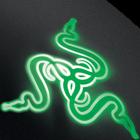 Spielemaus: Razer Deathadder auf 6.400 dpi aufgerüstet