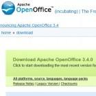 Open Source: Freiburg kehrt zu MS-Office zurück