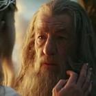Der Herr der Ringe: Tolkiens Erben klagen gegen Warner Bros.