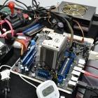 "Nvidia: ""PC-Gaming muss nicht gerettet werden"""