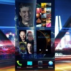 Meego-Nachfolger: Jolla zeigt erstmals UI von Sailfish