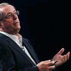 Gründe für Otellinis Rücktritt: Intel hat den mobilen Trend verschlafen