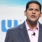 Nintendo: Wii U mit einem verkauften Spiel profitabel