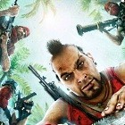 Test Far Cry 3: Sandbox-Spiel mit Super-Spinner