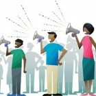 WCIT-12: Google ist gegen UN-Pläne zur Internetkontrolle