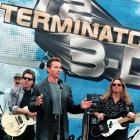 Special Effects: Was bei Terminator 2 alles nicht aus dem Computer kam