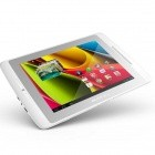Archos 80 XS: Android-Tablet mit 8-Zoll-Display für 200 Euro