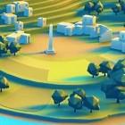 Godus: Peter Molyneux sucht Unterstützung für neues Populous