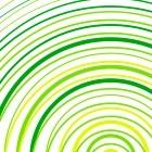 Konsolengerüchte: Neue Hinweise auf Lowcost-Xbox