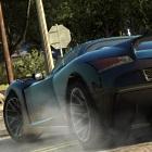 Modifikationen: Petition für PC-Version von GTA 5