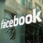 Onlinewerbung: Plant Facebook einen Adsense-Konkurrenten?