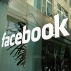 Site Governance: Facebook ersetzt Pseudowahlrecht durch Kommentarfunktion
