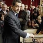 Schadsoftware: USA sollen französischen Expräsidenten ausspioniert haben