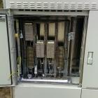 Hybrid-Box: Telekom kombiniert VDSL-Vectoring und LTE auf 200 MBit/s
