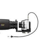 Adapter: Nikon-Spektive an Systemkameras