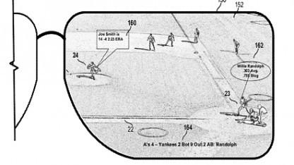 Abbildung aus dem Patentantrag