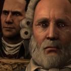 Assassin's Creed 3: Schönere Zeitreise auf dem PC