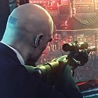 Test-Video Hitman Absolution: Schleichen, liquidieren - und babysitten