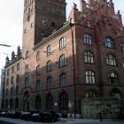 Oberlandesgericht München: Bestätigungsmail ist unberechtigte Werbung