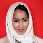 Tracking: Frauen in Saudi-Arabien werden mit SMS überwacht