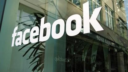 Facebook ändert einen Teil seiner Nutzungsbestimmungen.