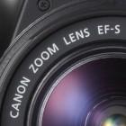 Canonrumors: Anfang 2013 sollen neue EF-S-Objektive von Canon kommen