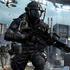 Call of Duty: Black Ops 2 wohl bestverkauftes Spiel 2012