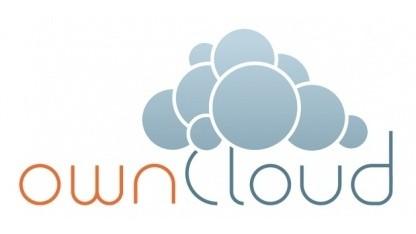 Owncloud - mit Investorenhilfe zu mehr Wachstum