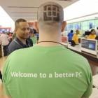 Start 2013: Microsoft Stores sollen nach Europa kommen