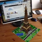 Augmented Reality: Minecraft Reality bringt virtuelle Klötze in die echte Welt
