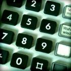 Gesetzesinitiative: Neues Gesetz soll Telefonabzocke mit Gewinnspielen beenden
