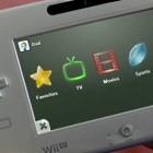 Nintendo: Wii U bekommt TVii auch in Europa